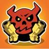 邪恶的射手苹果版v1.0