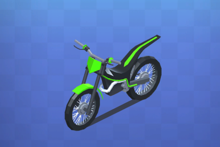 全民骑手测试版下载