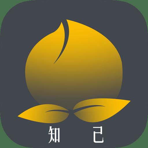 蜜图小说火爆小说appv1.0
