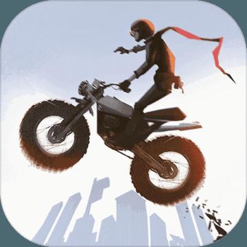 全民骑手测试版下载v1.0