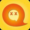 笑笑互娱互动社交appv1.0