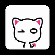 量��任�召��Xappv2.1.6