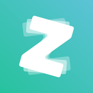 择TA交友app会员版v1.0