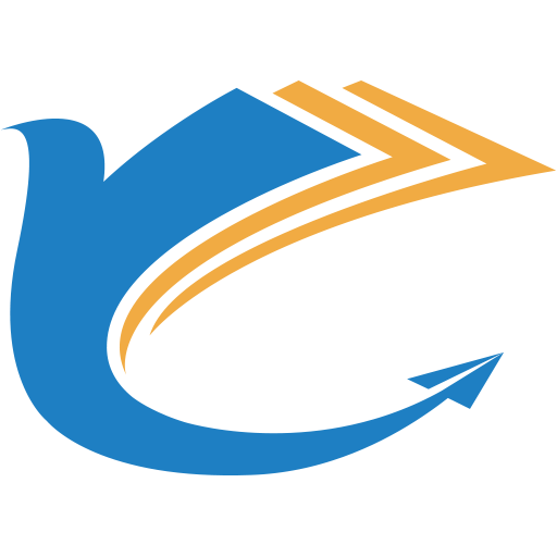乐医考教育学习软件v1.1.5