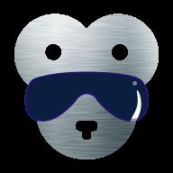 智慧鼹鼠推广赚钱软件v1.0.4