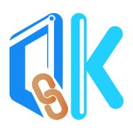 安卓智能区块合约区块链appv1.0.1