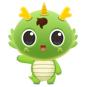 侏罗纪公园合约养恐龙赚钱游戏v1.0.23