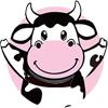 大草原牧场养牛赚钱游戏v1.0