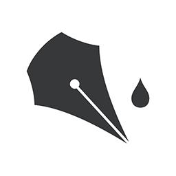笔杆论文论文写作appv1.0