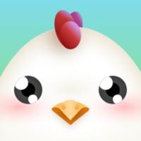 领蛋达人红包版v1.0.0