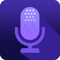 娱乐搞笑变声器appv2.2
