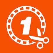 1分�影�短片�件手�C版v1.0.11