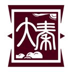 大秦游戏中心手机版v6.3.0