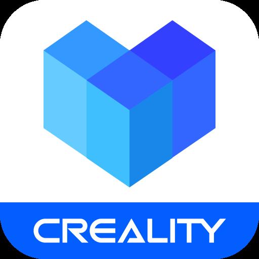创想云3D打印机手机版v1.3.2