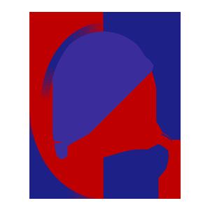 qz清债系统安卓版v3.3.4