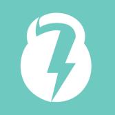 微陌app陌生人聊天软件v2.0.2