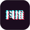 抖推联盟短视频变现平台v2.1.1