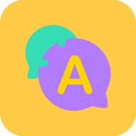 i学英语视频手机版v2.1.5