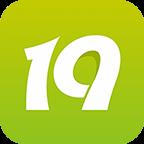 19楼小说手机版v9.0.2