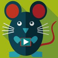 TV鼠直播免密码版v2.8.7