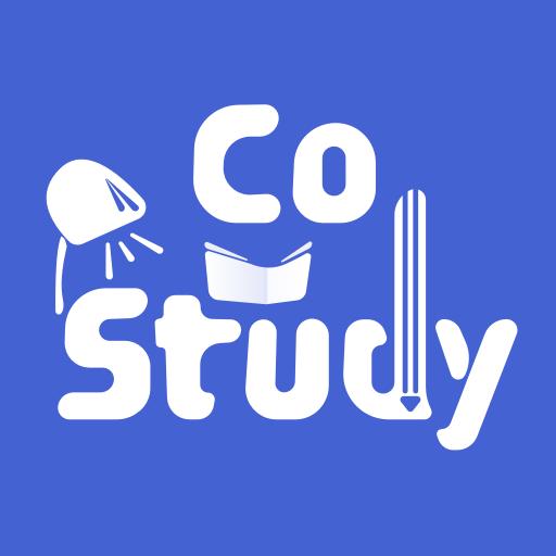 CoStudy自�室手�C版v4.1.0