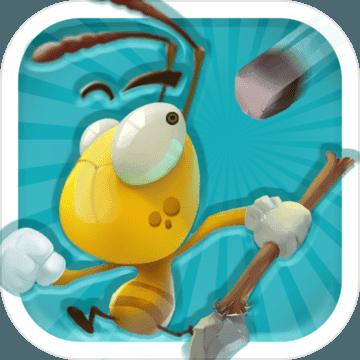 虫虫物语最新版v1.4.49