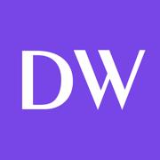 dw���T商城手�C版v4.9.5