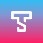 图手app平面设计工具软件v4.6.1