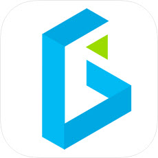 BIMONE一体化项目管理平台安卓版v1.13.6.2