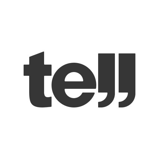 Tell心�Z安卓手�C版v2.2.6