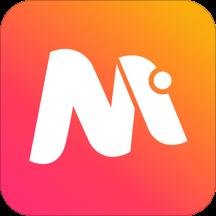 萌趴社交美女视频聊天appv1.0