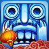 神庙逃亡2苹果版v5.0.9