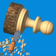 我木工特牛游戏(Woodturning中文安卓版)v1.0.2