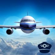 模拟翱翔模拟器中文版v1.0.7