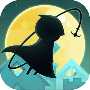 逃离计划跳跃游戏v1.0