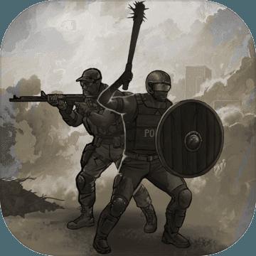 劫后余生游戏最新版v1.5.0