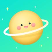 撩星球app一个木函图片制作神器v1.0.0