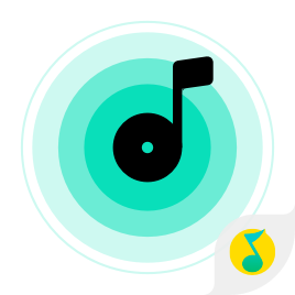安卓Q音探歌手机版v1.0.0.2