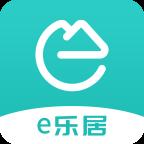 e乐居智慧生活服务appv1.4.1