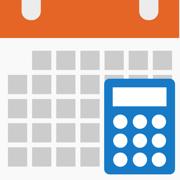 抖音年龄计算器对象生日苹果版v1.0.1