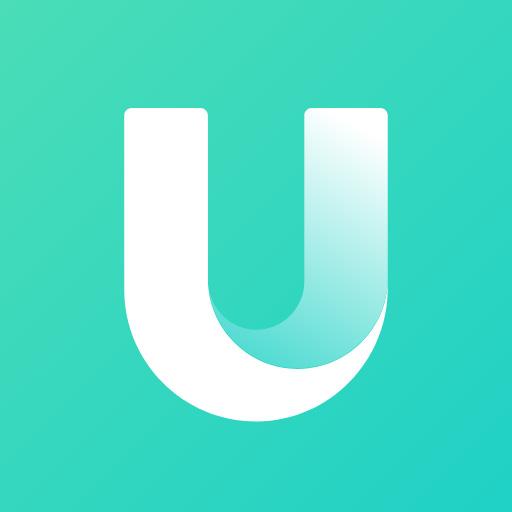U秀�_人圈appv1.2.32