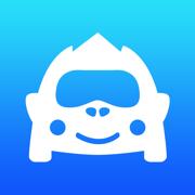 金刚车宝车辆安全管理软件v1.0
