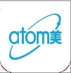 艾多美atomy全球�W�j商城appv1.8.4