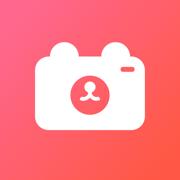 咔嚓熊�和��z影app官方v1.1.7