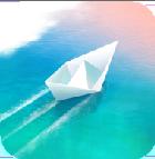 matchmore匹配交友软件v1.2.1