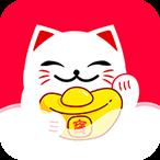 品类猫礼品购买平台v4.4.2