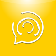 信信app安全聊天v1.0.8