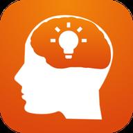 智商挑战大脑训练最新中文版v1.1.3