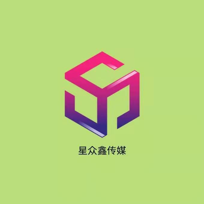 星众鑫传媒短视频点赞赚钱v1.0.1