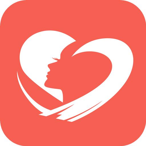 领红真人社交appv1.0